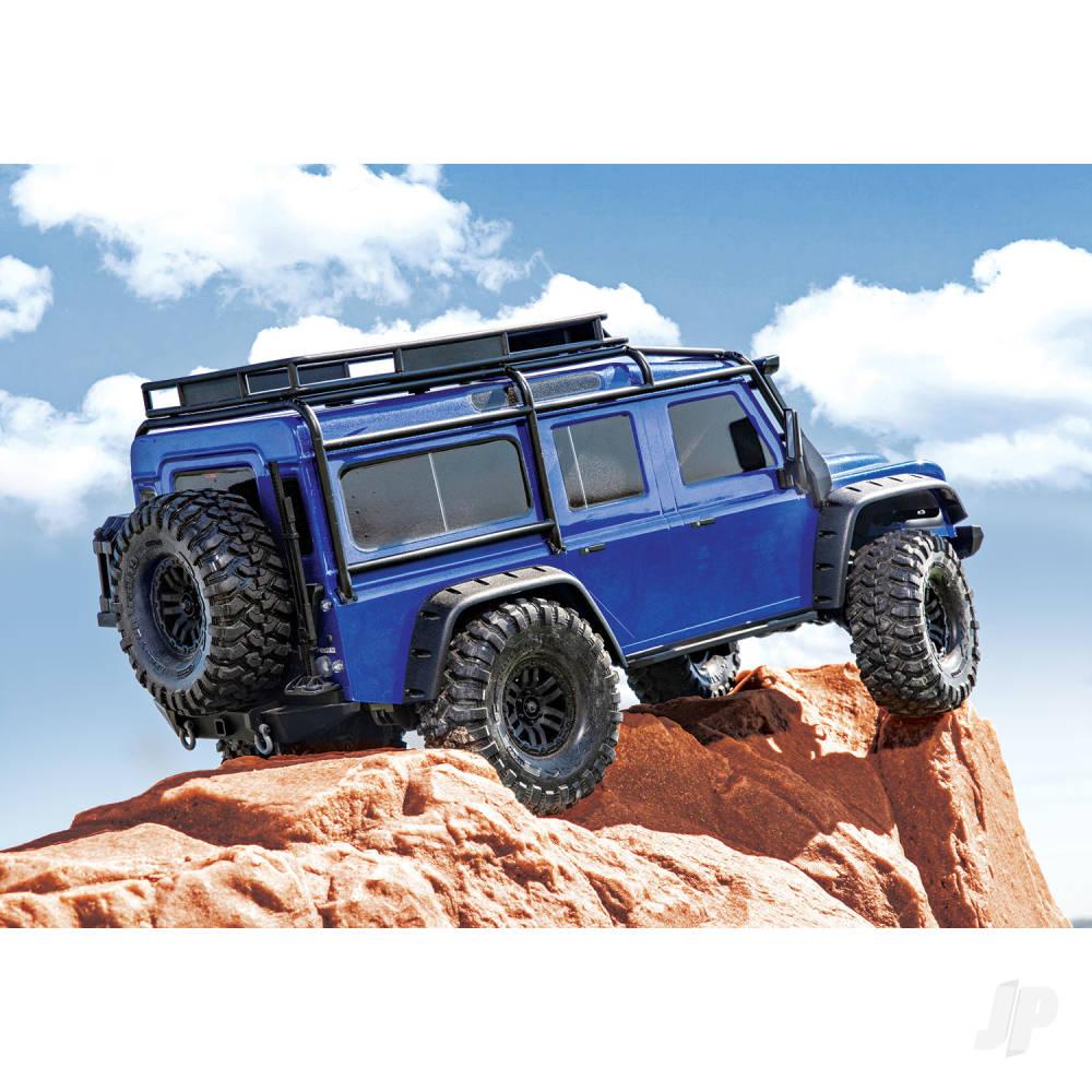 TRX82056-4-BLUE-8.jpg