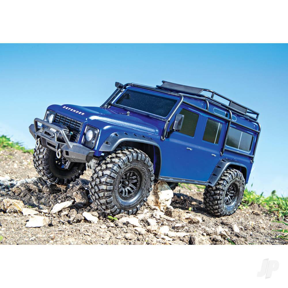 TRX82056-4-BLUE-9.jpg