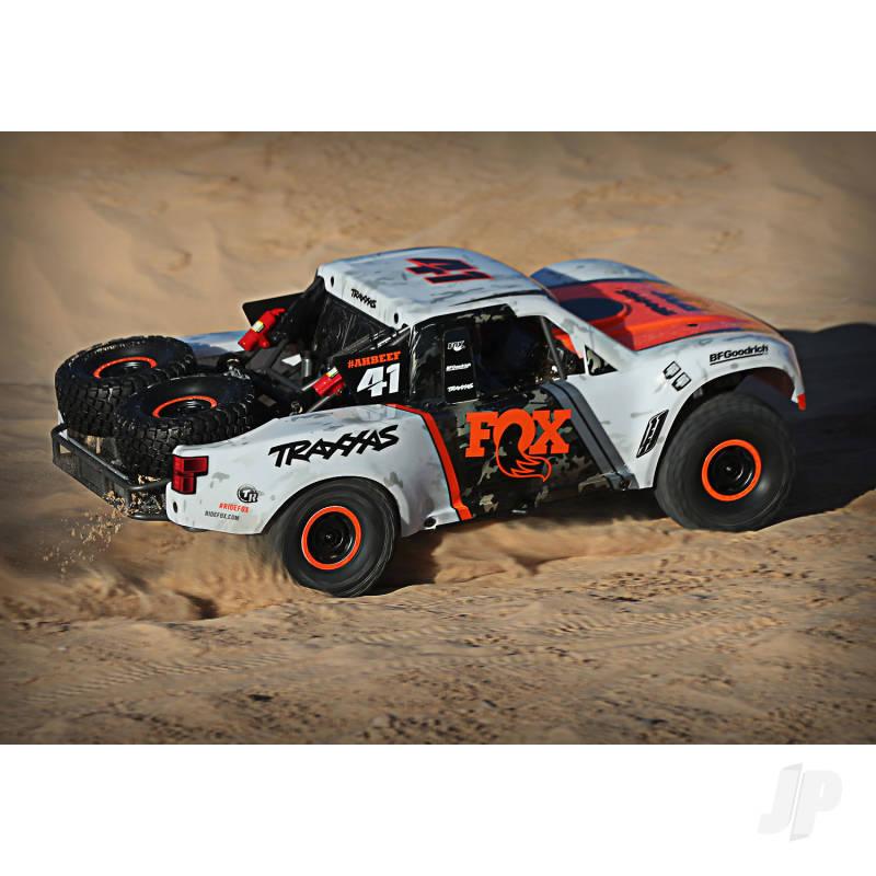 TRX85076-4-15.jpg