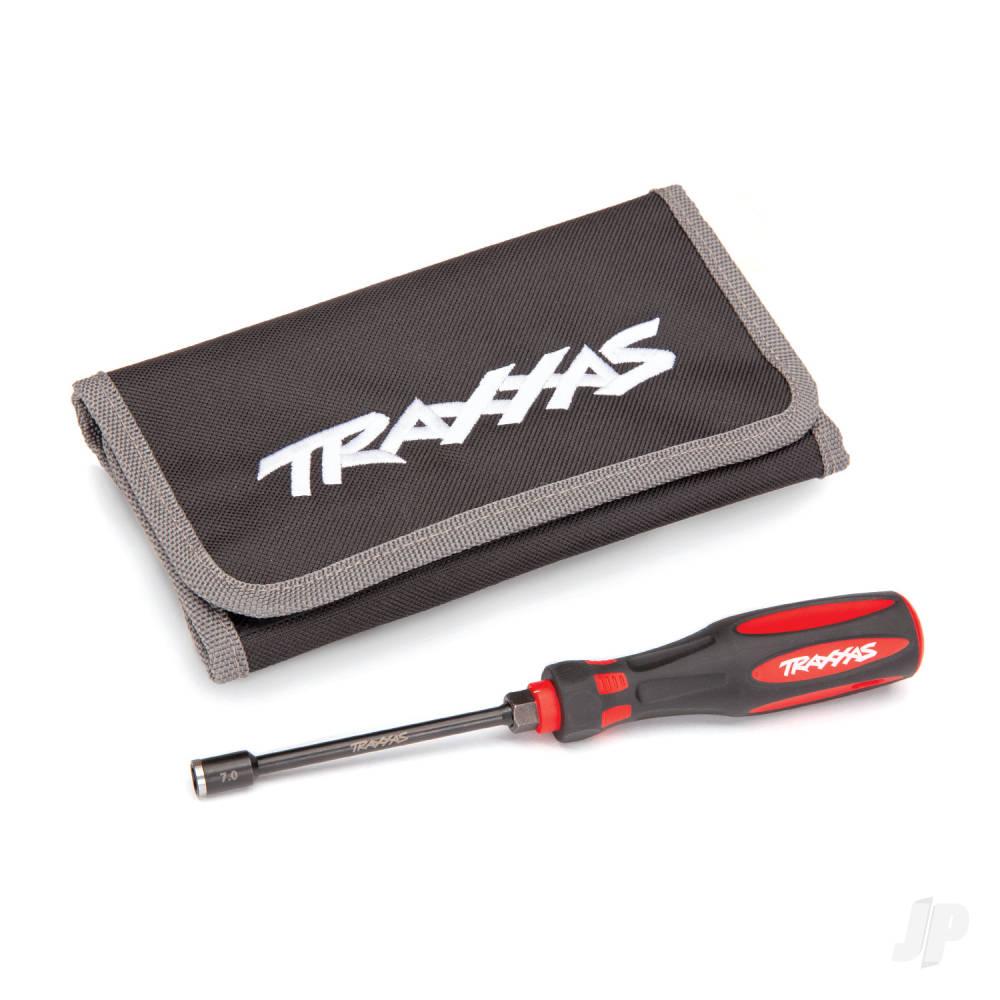 TRX8719-5.jpg