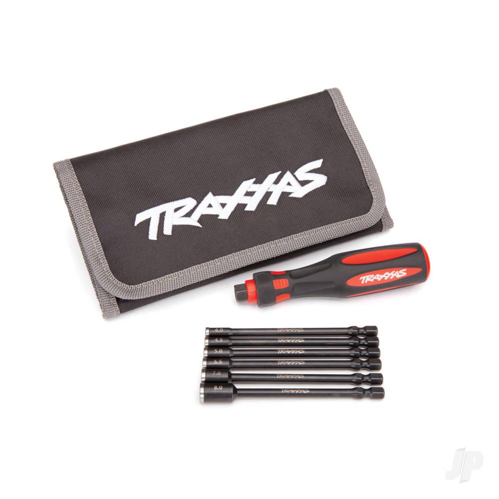 TRX8719-6.jpg