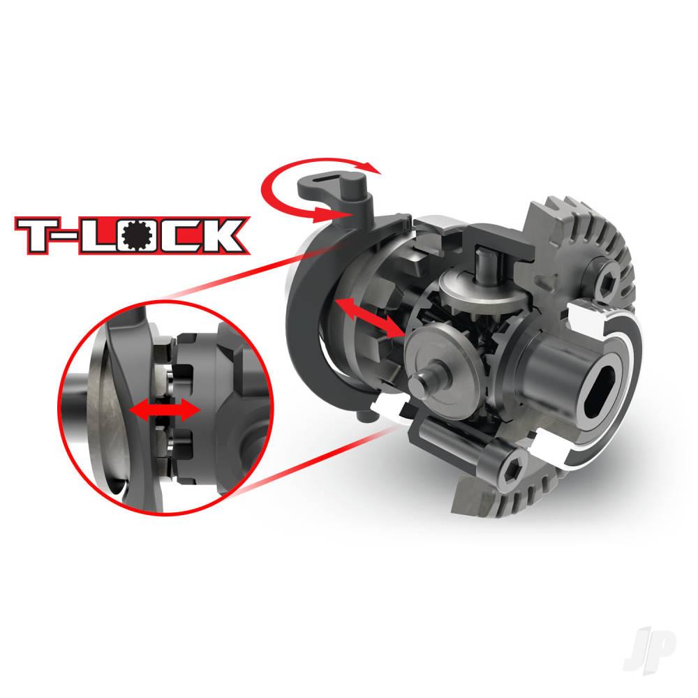 TRX92076-4-RED-15.jpg