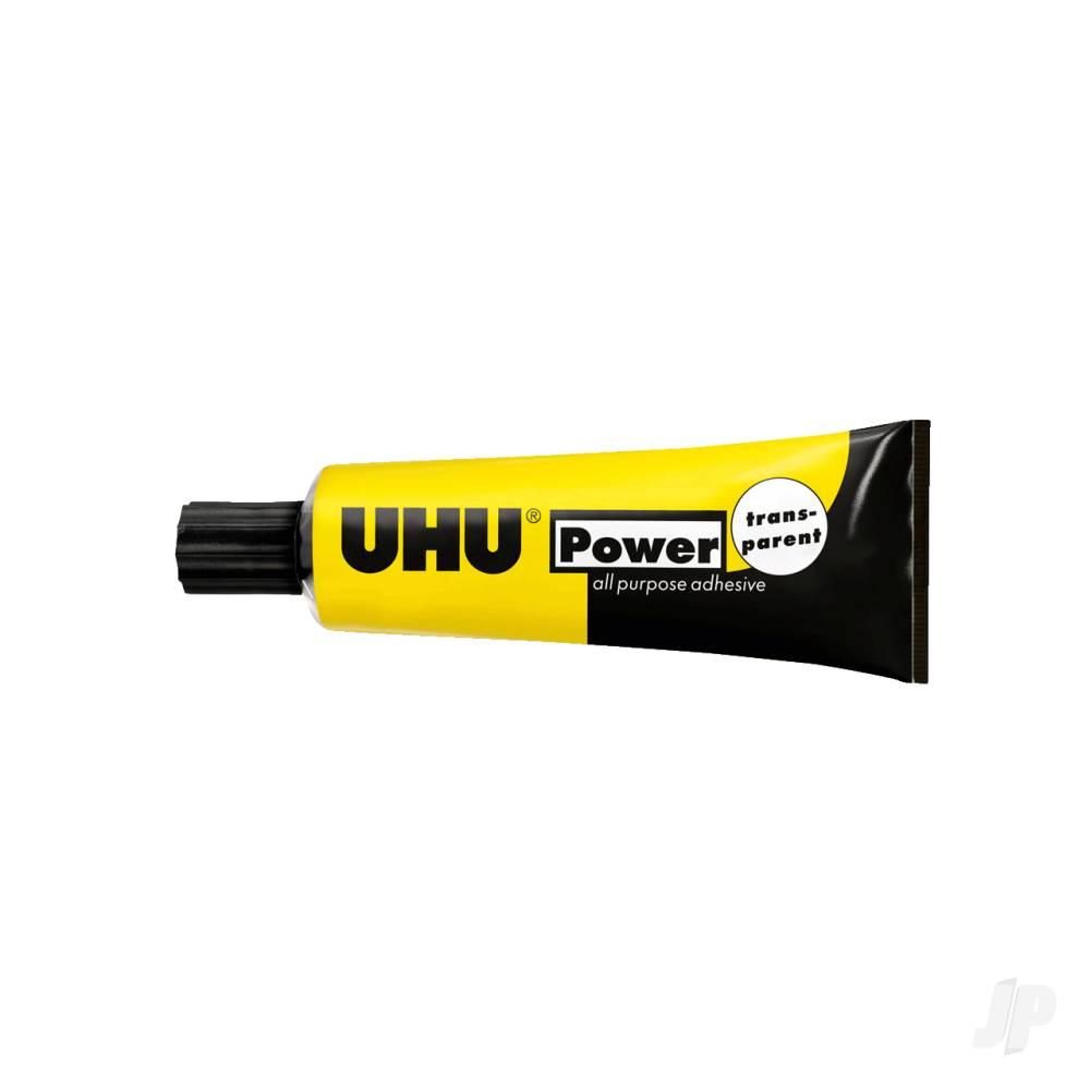 UHU36810-1.jpg