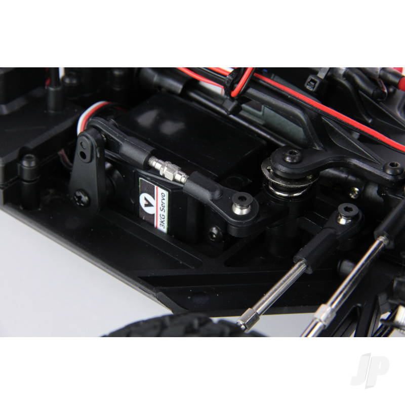 VTAC01000-14.jpg