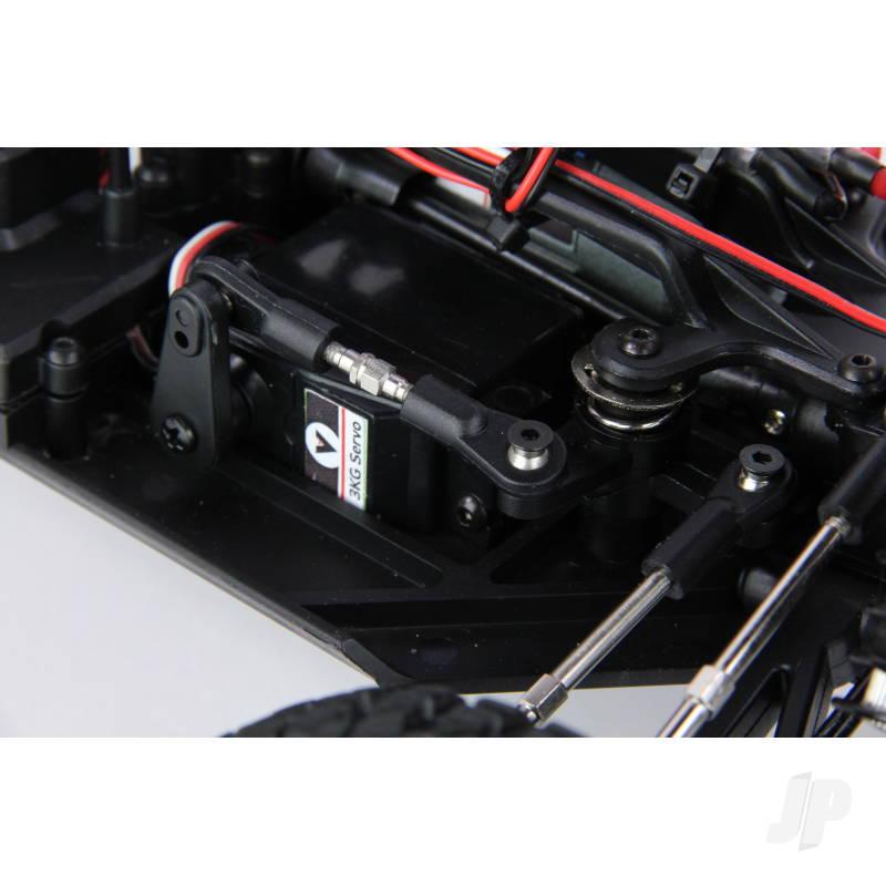 VTAC01001-14.jpg