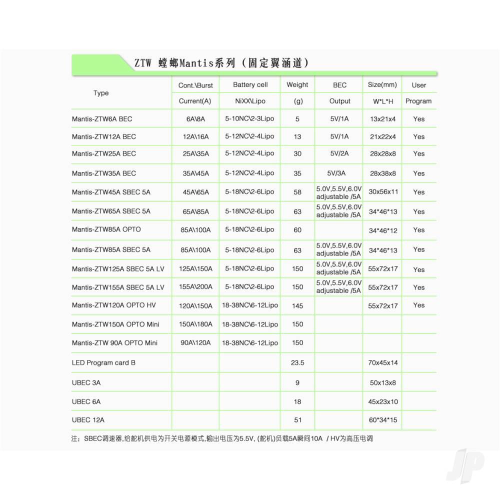 ZTW2045201-1.jpg