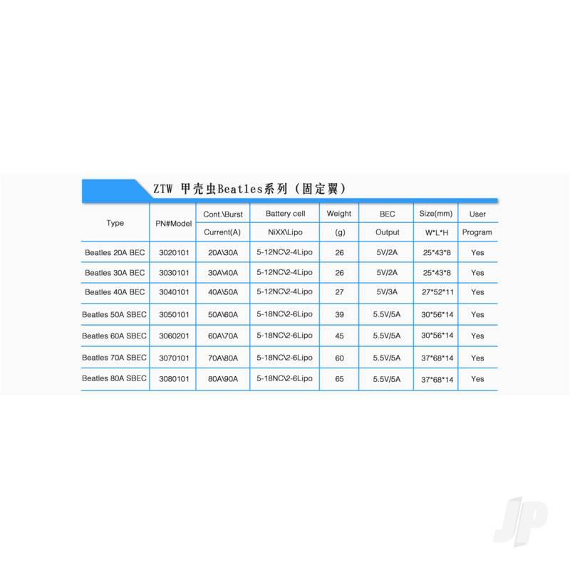 ZTW3040101-1.jpg