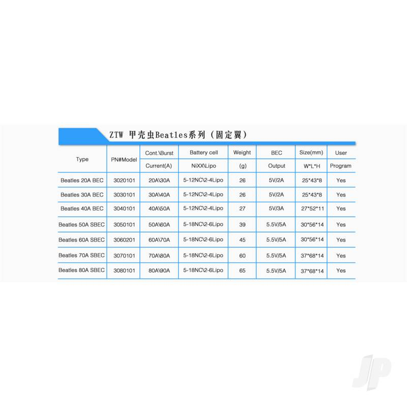 ZTW3060201-1.jpg