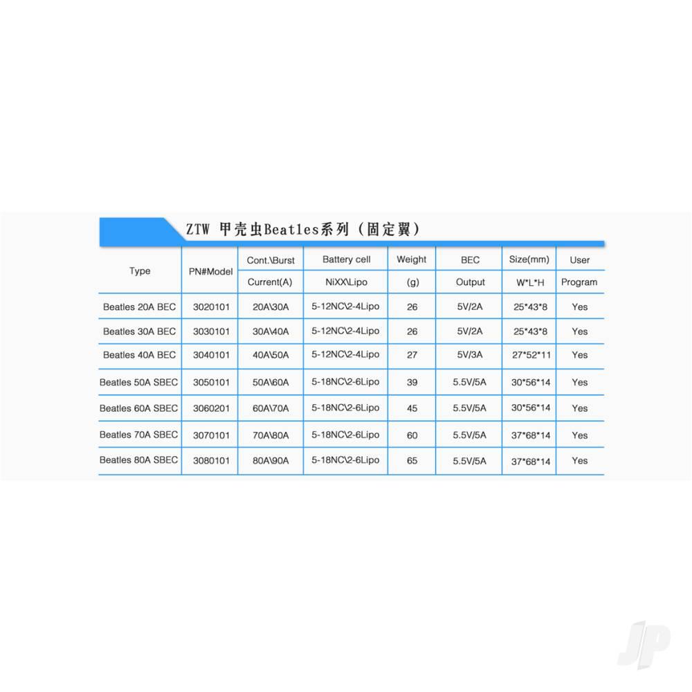 ZTW3070201-1.jpg