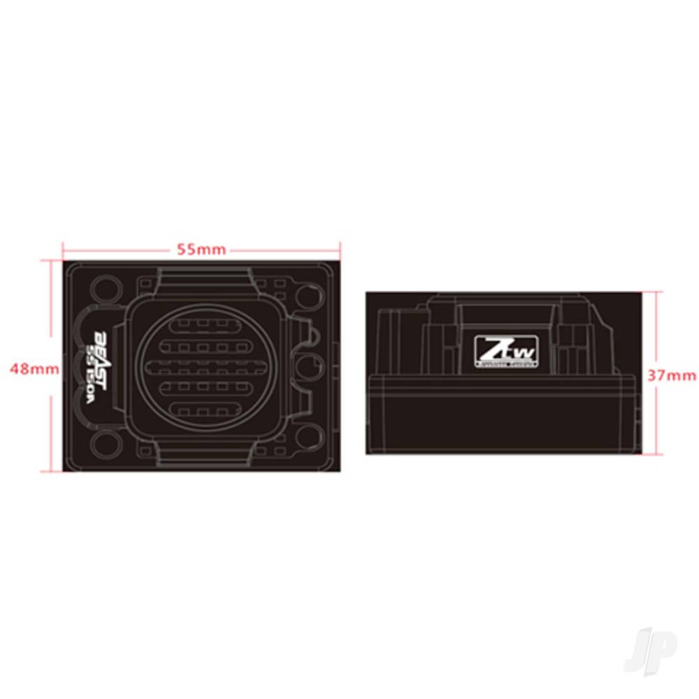 ZTW4215030-1.jpg