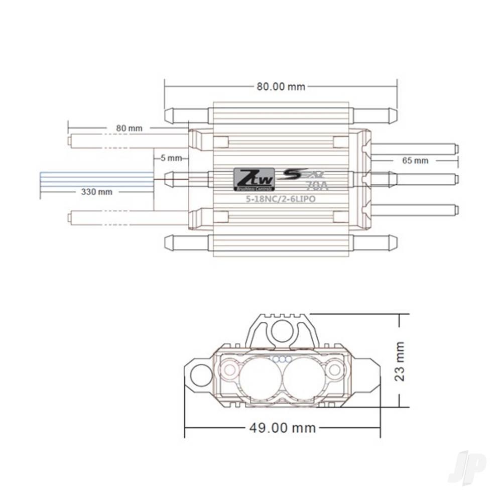ZTW6070200-4.jpg