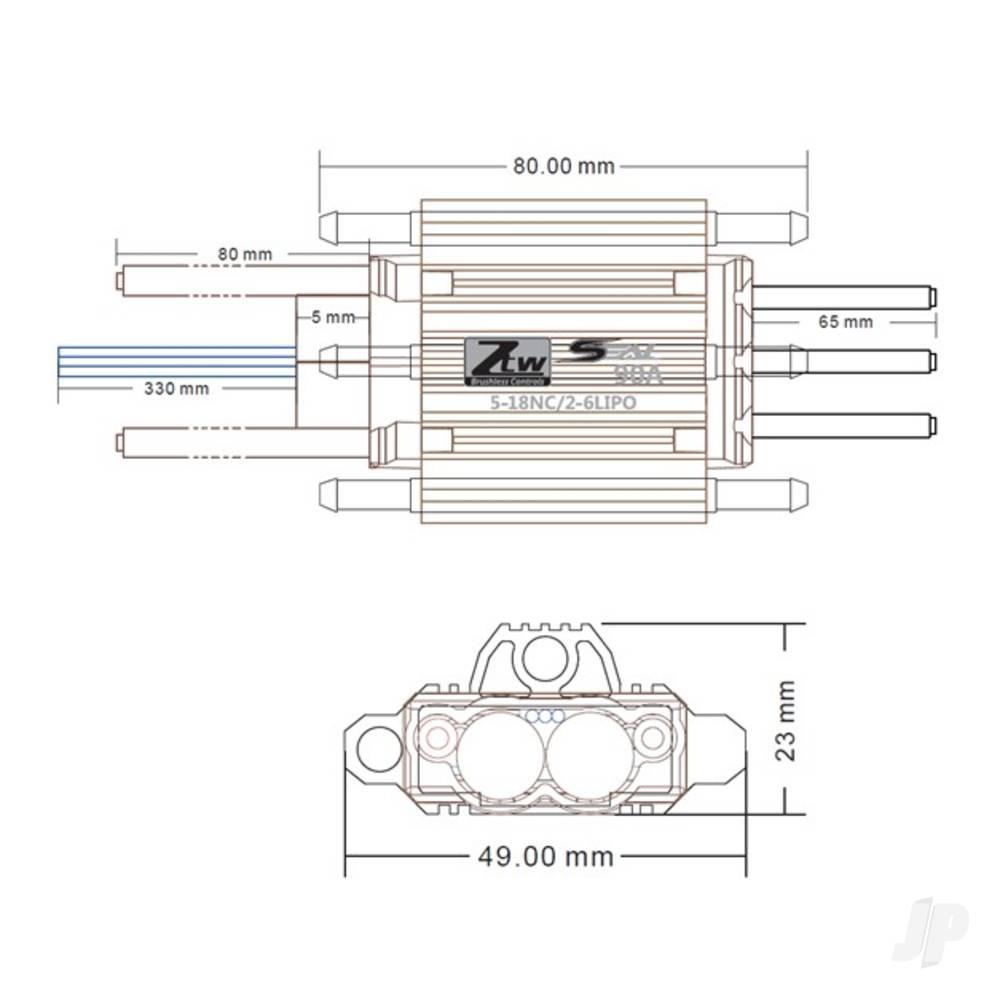 ZTW6090200-4.jpg