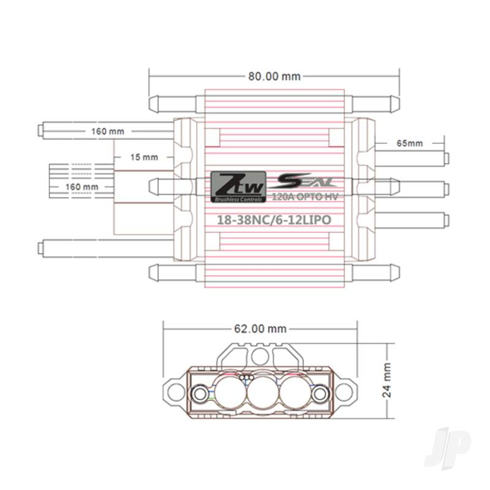 ZTW6120400-2.jpg