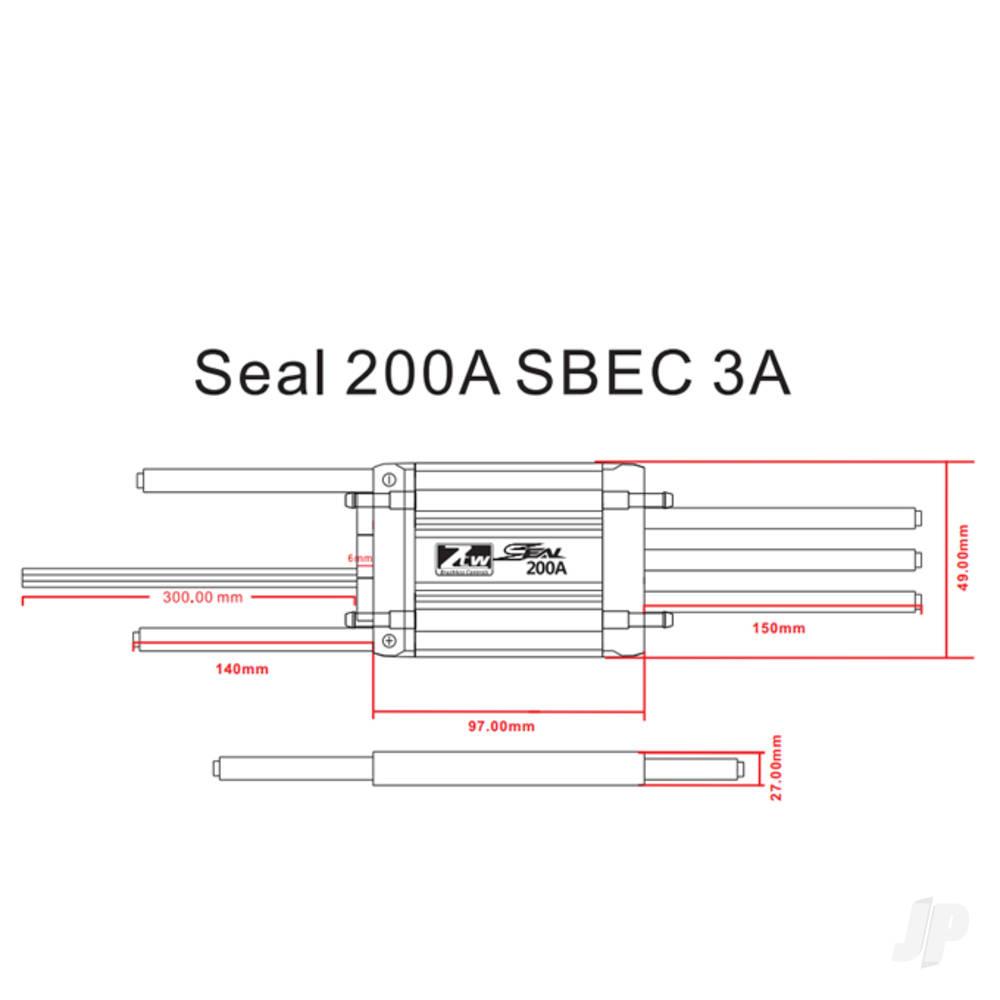 ZTW6200300-1.jpg