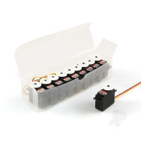 HS422 Bulk Box(10pcs Servo In Box)