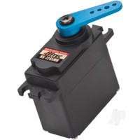 HS7245MH High Voltage (HV) Mini Digital Servo