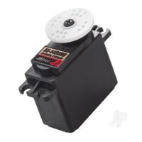 HS5496MH Digital High Voltage (HV) High Torque Metal Gears