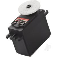 HS5625MG Digital High Torque Programmable MG