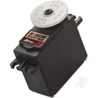 HS5665MH High Voltage (HV) Digital High Speed Programmable