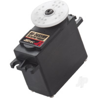 HS5685MH High Voltage (HV) Digital High Torque Programmable