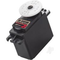 HS5585MH Digital Coreless High Voltage (HV) Metal Gear Servo