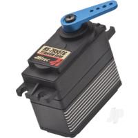 HS7955TG G2 Premium Super Torque Digital