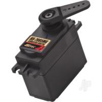 HS7985MG G2 Premium Digital High Torque Coreless