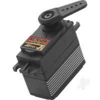 HS7954SH G2 Premium High Voltage (HV) Super Torque 7.4V