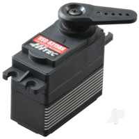 HSG8315BH Digital High Voltage (HV) Ultra Premium Servo 7.4V