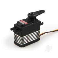 HS8360TH Digital High Voltage (HV) Ultra Premium Servo 7.4V