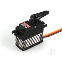 HS8380TH Digital High Voltage (HV) Ultra Premium Servo 7.4V