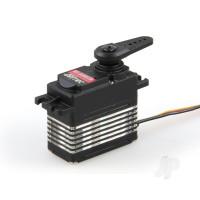 HS8385TH Premium High Voltage (HV) Mon.TQ Magnet Enc. 7.4V