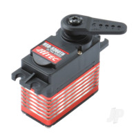 HSB9360TH Brushless High Voltage (HV) Ultra High Speed Servo