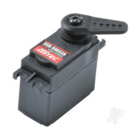 HSB9465SH Brushless High Voltage (HV) Ultra High Speed Servo