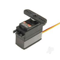 D930SW Wide Voltage Ultra Torque