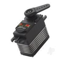 D940TW Wide Voltage Ultra Speed Servo