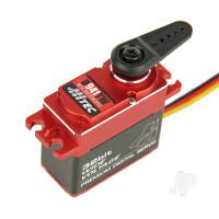 D941TW Wide Voltage Ultra Speed