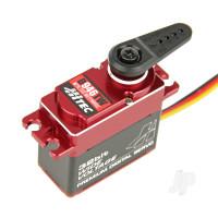 D946TW Wide Voltage Multi Purpose