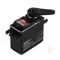 D951TW Wide Voltage Ultra Torque