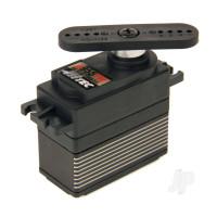 D955TW Wide Voltage Ultra Torque