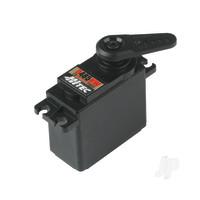 D485HW Wide Voltage Standard Servo