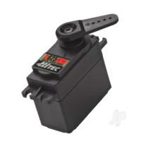 D625MW Wide Voltage Super Speed Servo