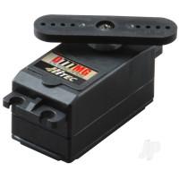 D777MG Wide Voltage Low Profile Servo