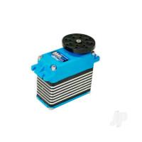 D845WP WV Waterproof Mega Scale Torque