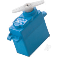 HS5086WP Waterproof Servo