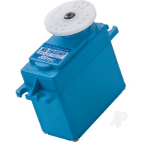 HS5646WP Waterproof Servo (High Voltage (HV))