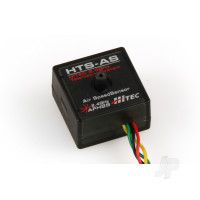 HTS-As Air Speed Sensor (55854)