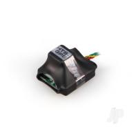 HTS-GPS GPS Sensor (55836)