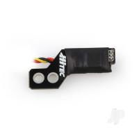 HTS-MRPM Magnetic RPM Sensor (55842)