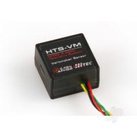 HTS-VM Variometer Sensor (55860)